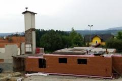 2015-Rüsthaus-40