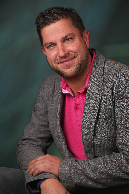 Matthias Pinter Jun.