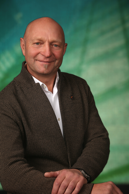 Johann Hackl Jun.